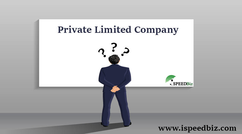 Taxation of private company stock options in canada